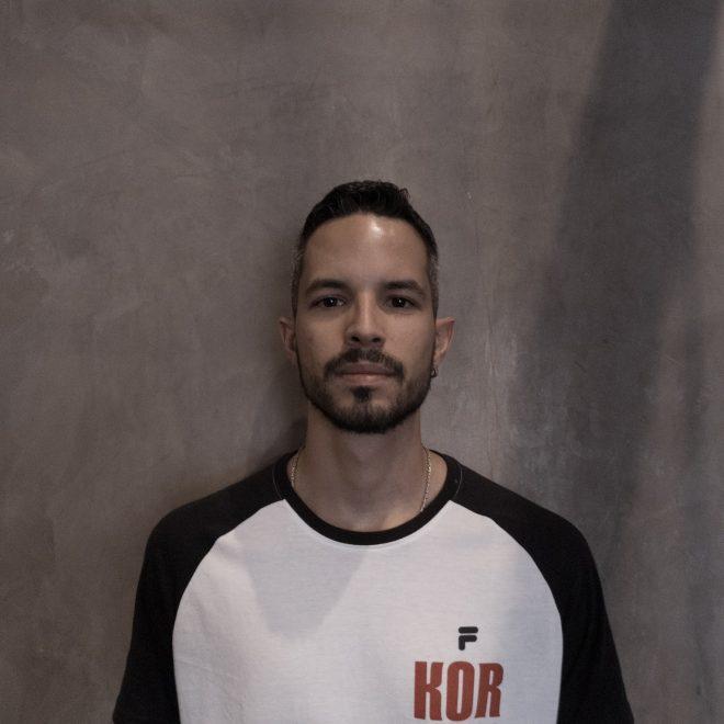 Paulo Rocha_estagiário